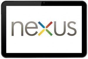 Tout le monde attend la nouvelle merveille tablette-google-asus-nexus-300x203