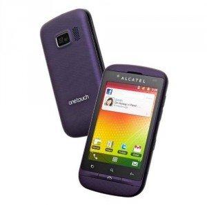Que pensez-vous de ce magnifique Smartphone double SIM  Alcatel-One-Touch-918D-300x297
