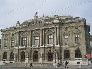 Geneve_Grand_Theatre-300x224