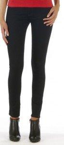 Camaieu code pour des jeans à prix réduits dans Shopping jeans-camaeiu-133x300