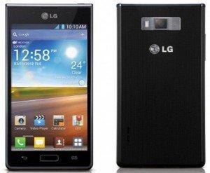 Un smartphone doté d'une haute technologie optimus-l7-2-300x247