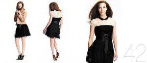 Un weekend pas comme les autres dans Shopping robe-kookai-noir-300x129