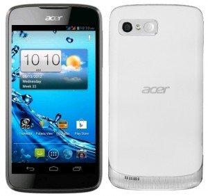 Bénéficier des avantages d'un mobile Android double puce Acer-Liquid-Gallant-Duo-300x282