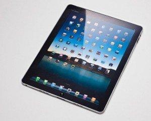 Pourquoi ne pas s'offrir un iPad? ipad-3D