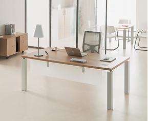 Quel modèle de bureau choisir? bureau-en-bois-burosmose