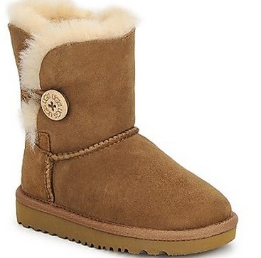ugg reduction