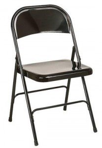 chaise-pliante-accrochable1-207x300