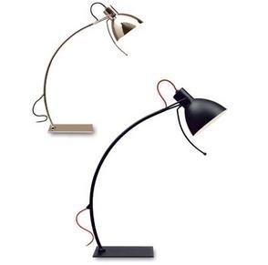 lampe-bureau-saga
