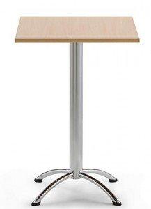 Pour un meilleur design bureau table-haute-carre-pieds-courbes-217x300