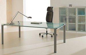 Un aménagement réussi avec Desk Design ! bureau-verre-dd-300x194