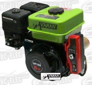 Opter pour un moteur essence performant dans Shopping 3-300x275