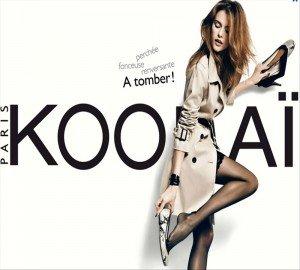 Kookai code reduction et les promotions d'hiver ! dans Shopping kookai-mode-300x270