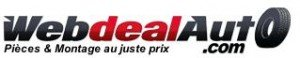 Opter pour des accessoires automobiles à prix réduits webdealauto-300x58