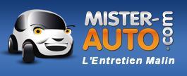 Découvrez les accessoires automobiles de Mister Auto mister-auto