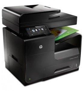 Imprimante jet d'encre ou laser ? imprimante-hp-279x300