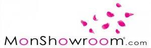 Les bonnes affaires de Monshowroom dans Shopping 11-300x96