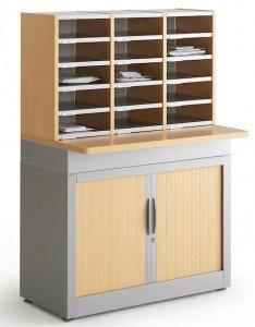 helenepory un meuble de rangement pratique. Black Bedroom Furniture Sets. Home Design Ideas