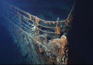 titanic-2-300x210 titanic dans actualités