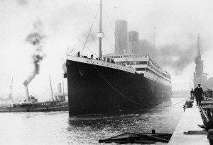 Une exposition à Paris du 1er juin au 15 septembre ! dans actualités titanic-300x205